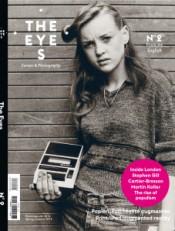 The Eyes, Vol. 2
