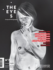 cover_theeyes_7-175x231