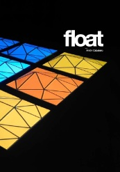 Float_catalogo_anton_cabaleiro_2013