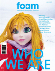 foam46-identity-175