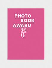 Fotobook Kassel Photobook Award 13