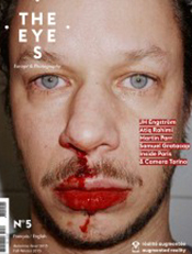TheEyes_5_Cover-175x231