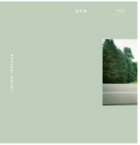 Yojiro Imasaka, USA: Untitled Scapes of America (2014)