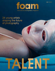 foam_magazine_45_talent_cover