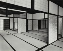 Aperture_Ishimoto-katsura-29Jan2016
